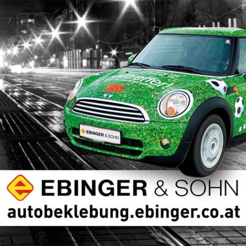 Wien-News.de - Wien Infos & Wien Tipps | Georg Ebinger & Sohn GmbH & Co KG