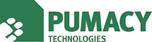 Oesterreicht-News-247.de - Österreich Infos & Österreich Tipps | Pumacy Technologies AG