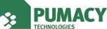 Hardware Infos & Hardware Tipps @ Hardware-News-24/7.de | Pumacy Technologies AG
