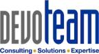 Hardware Infos & Hardware Tipps @ Hardware-News-24/7.de | Devoteam Danet  GmbH