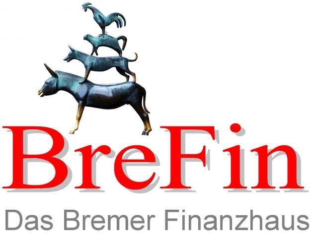 Bremen-News.NET - Bremen Infos & Bremen Tipps | Bremer Finance Service UG (haftungsbeschränkt)
