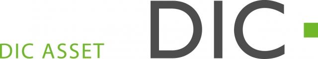 Europa-247.de - Europa Infos & Europa Tipps | DIC Asset AG