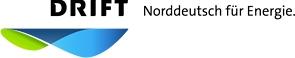 Bremen-News.NET - Bremen Infos & Bremen Tipps | Nordland Energie GmbH