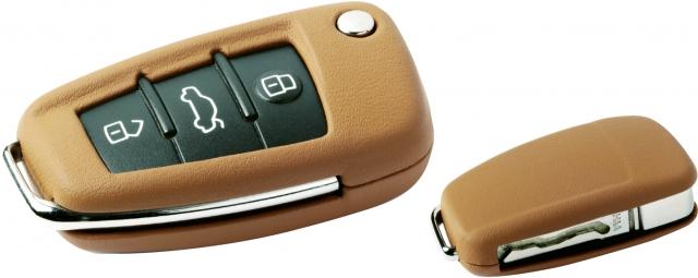 Auto News | KEYART Schlüsselcover