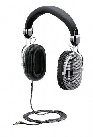 Radio Infos & Radio News @ Radio-247.de | Blaupunkt AudioVision GmbH & Co. KG