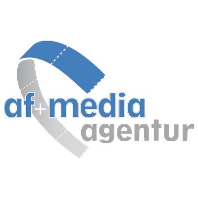 Tickets / Konzertkarten / Eintrittskarten | af+media agentur GmbH