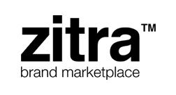 Musik & Lifestyle & Unterhaltung @ Mode-und-Music.de | Zitra GmbH