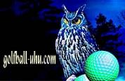 Hardware Infos & Hardware Tipps @ Hardware-News-24/7.de | green-news.eu - Online Golfportal