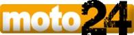 Australien News & Australien Infos & Australien Tipps | Motorradhaus Bohling u. Eisele & Co GmbH