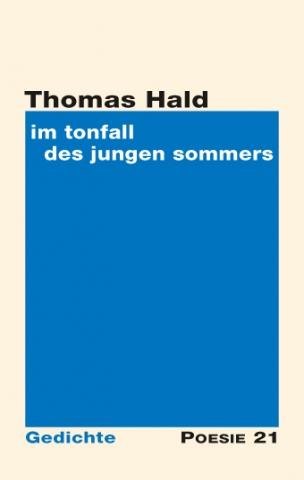 Japan-247.de - Japan Infos & Japan Tipps | Poesie 21 im Verlag Steinmeier