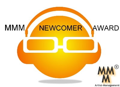 Auto News | AgenturMMM und NewcomerRadio Deutschland