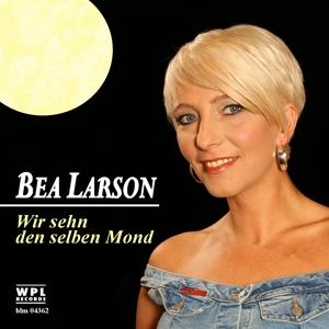 Musik & Lifestyle & Unterhaltung @ Mode-und-Music.de | Jäntsch Promotion