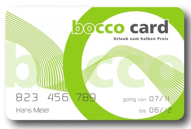 Hotel Infos & Hotel News @ Hotel-Info-24/7.de | Bocco Group GmbH