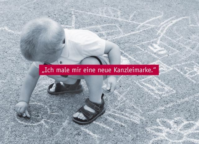 Musik & Lifestyle & Unterhaltung @ Mode-und-Music.de | zB3 Kanzleikommunikation