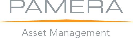 Duesseldorf-Info.de - Düsseldorf Infos & Düsseldorf Tipps | PAMERA Asset Management GmbH