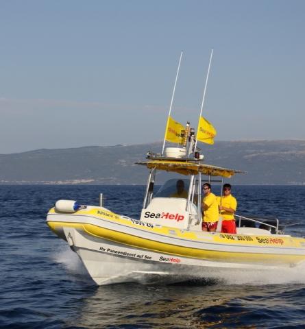 Europa-247.de - Europa Infos & Europa Tipps | SeaHelp