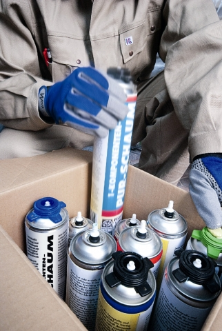 Europa-247.de - Europa Infos & Europa Tipps | PDR Recycling GmbH + Co KG