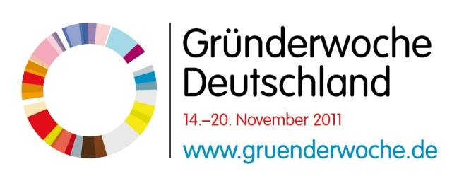 Gutscheine-247.de - Infos & Tipps rund um Gutscheine | gb consite GmbH