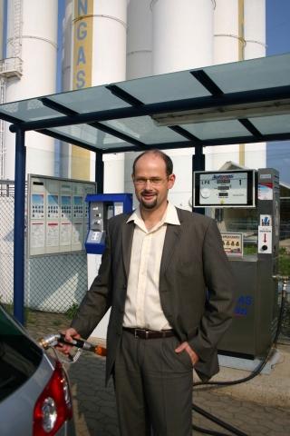 Italien-News.net - Italien Infos & Italien Tipps | Propan Rheingas GmbH & Co. KG