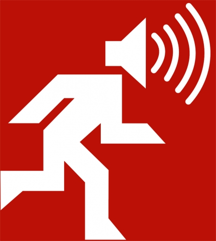 Forum für Tongestaltung c/o SoundVision GmbH