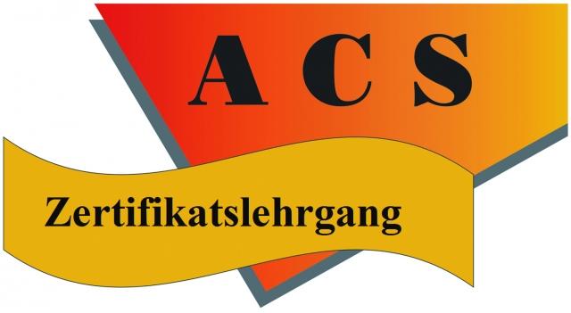 Saarland-Info.Net - Saarland Infos & Saarland Tipps | ACS Arbeitschance e. K.