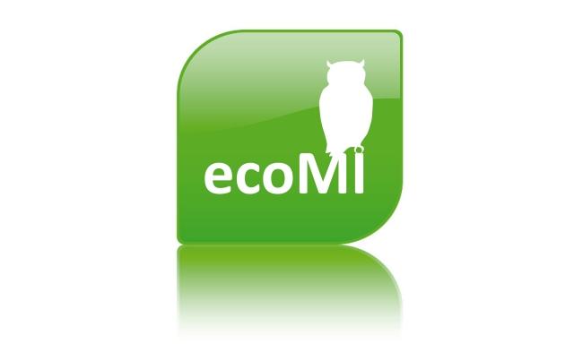 BIO @ Bio-News-Net | ecoMI