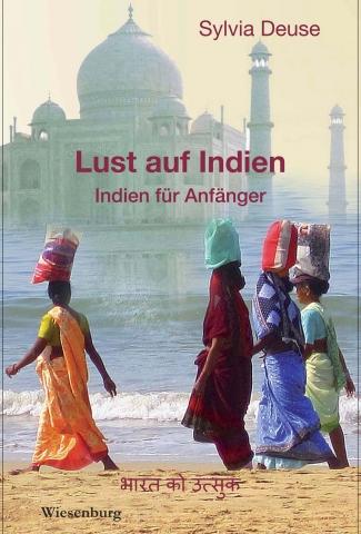 Indien-News.de - Indien Infos & Indien Tipps | Maripossa LebensArt
