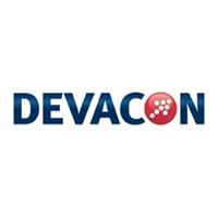 Handy News @ Handy-Info-123.de | Devacon GmbH