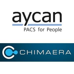 Kanada-News-247.de - USA Infos & USA Tipps | aycan Digitalsysteme GmbH