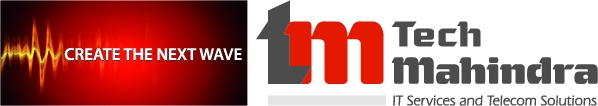 Indien-News.de - Indien Infos & Indien Tipps | Tech Mahindra