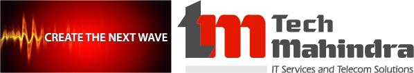 Kanada-News-247.de - Kanada Infos & Kanada Tipps | Tech Mahindra