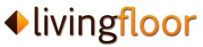 Shopping -News.de - Shopping Infos & Shopping Tipps | living floor GmbH