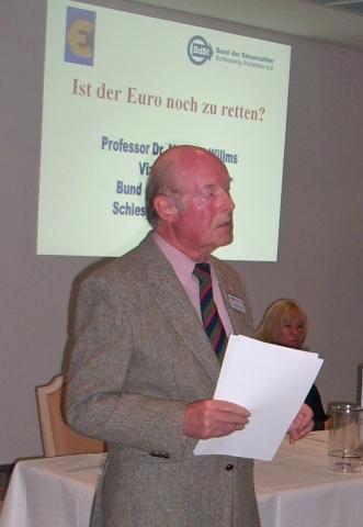 Europa-247.de - Europa Infos & Europa Tipps | Mediconsulting