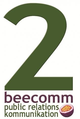 Europa-247.de - Europa Infos & Europa Tipps | 2beecomm public relations & kommunikation