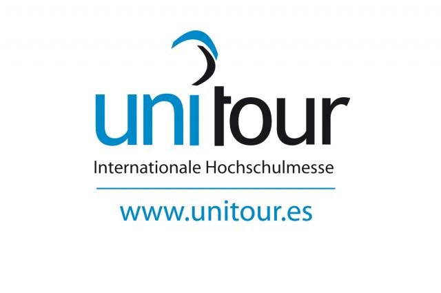 Europa-247.de - Europa Infos & Europa Tipps | UNITOUR - Circulo Formacion