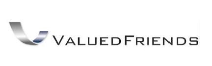 Shopping -News.de - Shopping Infos & Shopping Tipps | Valuedfriends Deutschland GmbH