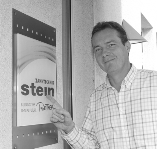 Technik-247.de - Technik Infos & Technik Tipps | Stein Zahntechnik GmbH