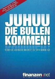 Handy News @ Handy-Info-123.de | blattform Werbeagentur