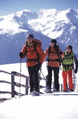 Hotel Infos & Hotel News @ Hotel-Info-24/7.de | Naturhotel Südtirol - Hotel Rogen***S