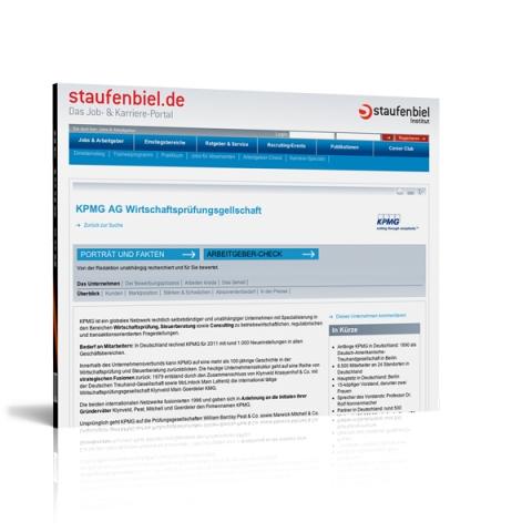Niedersachsen-Infos.de - Niedersachsen Infos & Niedersachsen Tipps | Staufenbiel Institut GmbH