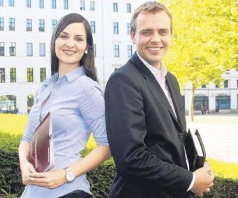 Ost Nachrichten & Osten News | Immoscoring GmbH