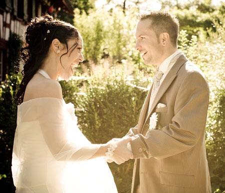 Hochzeit-Heirat.Info - Hochzeit & Heirat Infos & Hochzeit & Heirat Tipps | suop.ch Suchmaschinenoptimierung