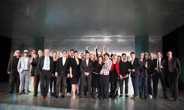 Sport-News-123.de | Deutscher Werbefilmpreis c/o Group.IE GmbH