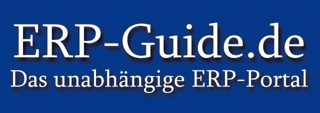 Sport-News-123.de | ERP-Guide.de ein Projekt der Fischers-Agentur