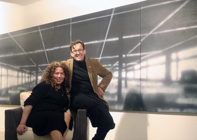 Europa-247.de - Europa Infos & Europa Tipps | Galerie Cerny + Partner