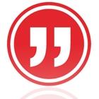 Berlin-News.NET - Berlin Infos & Berlin Tipps | Blogprofis.de