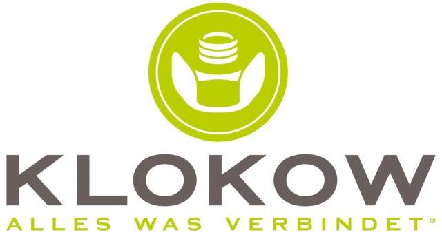 Schwerin-Infos.de - Schwerin-Infos Infos & Schwerin-Infos Tipps | Klokow Industrietechnik GmbH