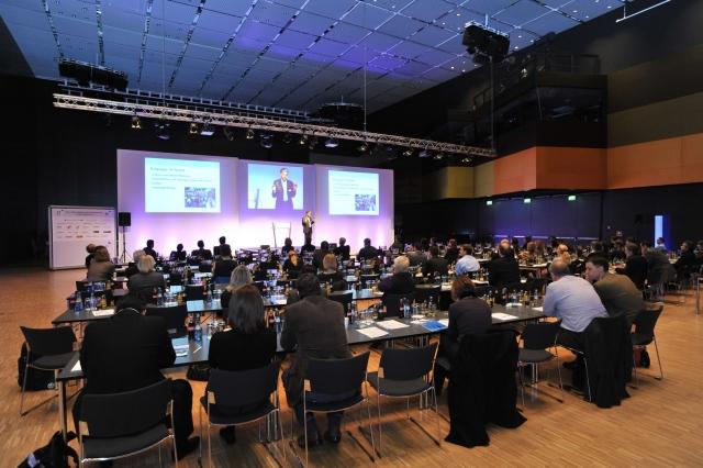 Nordrhein-Westfalen-Info.Net - Nordrhein-Westfalen Infos & Nordrhein-Westfalen Tipps | Messe Institut GmbH