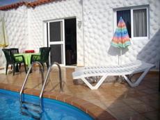 Hotel Infos & Hotel News @ Hotel-Info-24/7.de | Fuerteventura alternativ ist ein Projekt von Lenk-Webservice UG (haftungsbeschränkt)