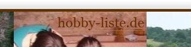 CMS & Blog Infos & CMS & Blog Tipps @ CMS & Blog-News-24/7.de | Blog Hobby-Liste.de